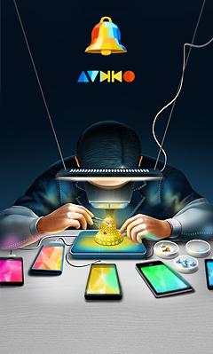 как использовать audiko